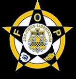 Fraternal Order of Police FOP Lodge 14 Capital District NY State